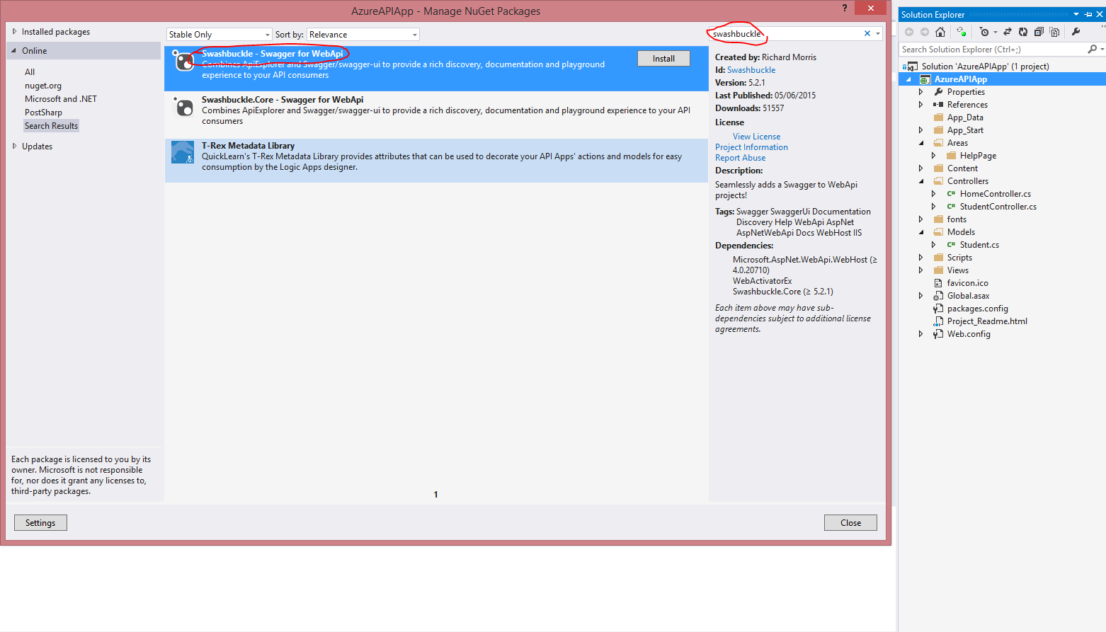 Asp Net Mvc Code Using The Webbrowser Control In Aspnet Codeproject How To Convert Web Api Azure App
